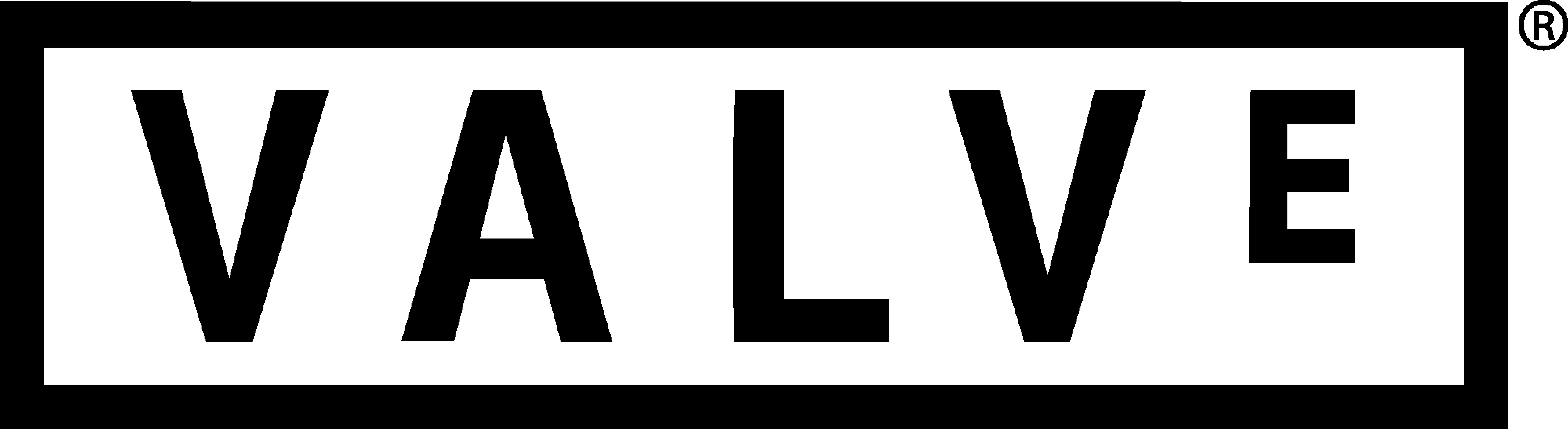 2000px-valve_logo